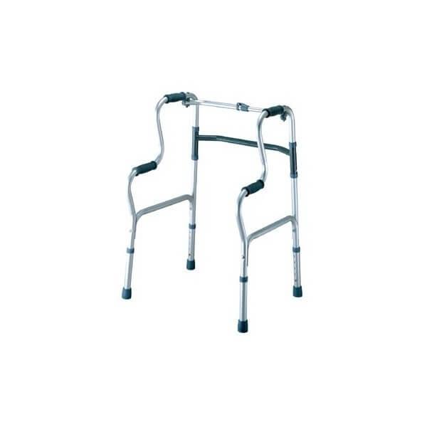 Balkonik inwalidzki ułatwiający...