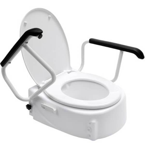 Nasadka/nakładka toaletowa...