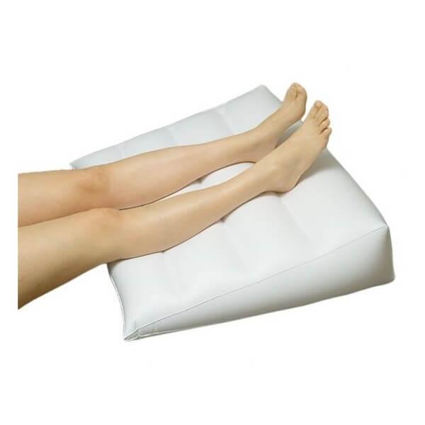 Nadmuchiwana poduszka ortopedyczna...