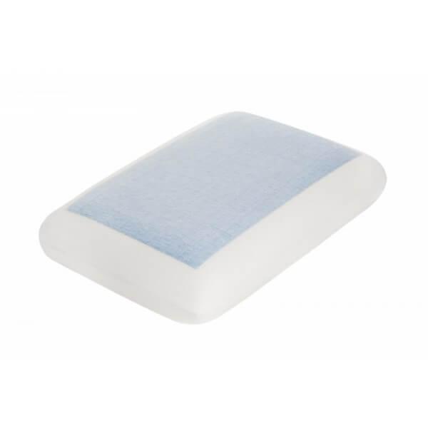 Comfort gel pillow - poduszka z żelem...