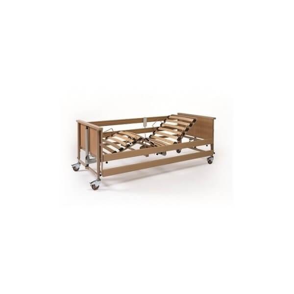 Łóżko rehabiltacyjne Burmeier...