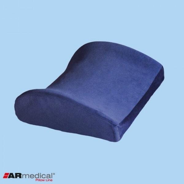 Poduszka ortopedyczna lędźwiowa...