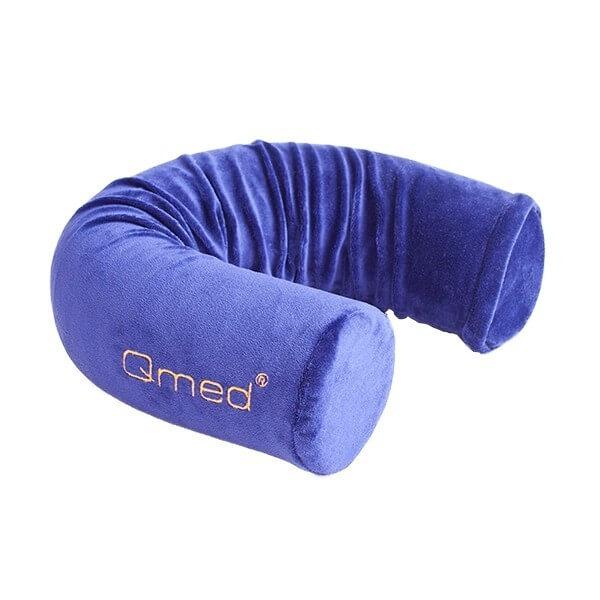 Uniwersalna wielofunkcyjna poduszka