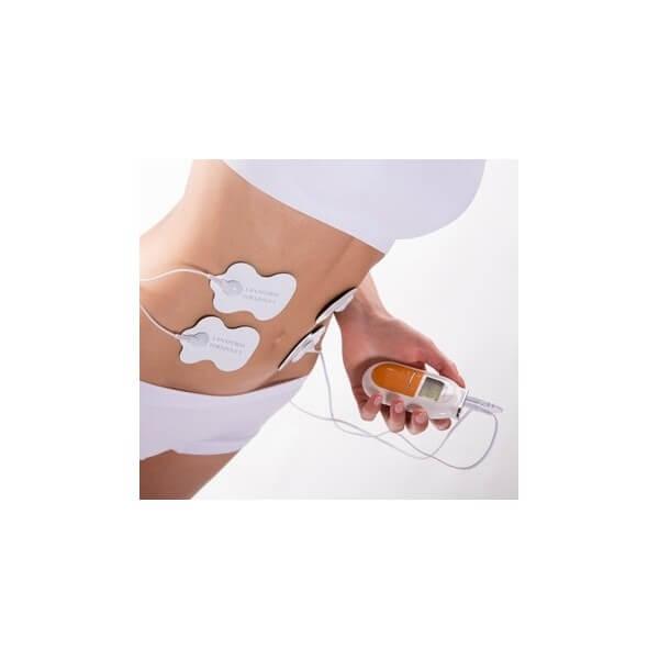Stymulator mięśni Medi Stim Lanofarm