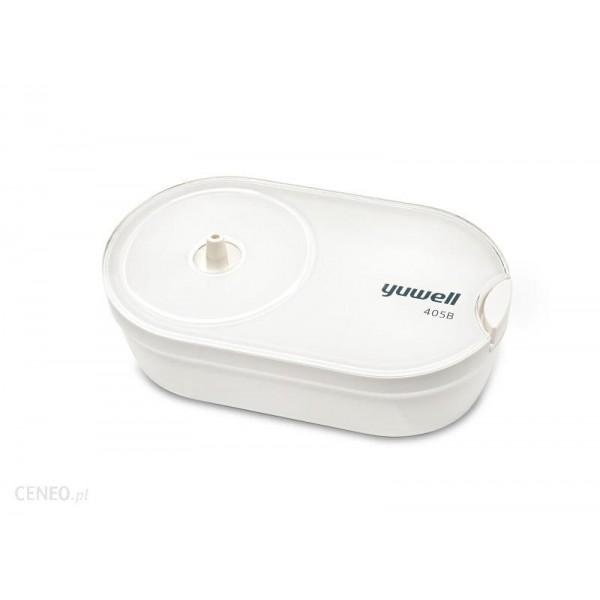 Inhalator do nebulizacji Yuwell