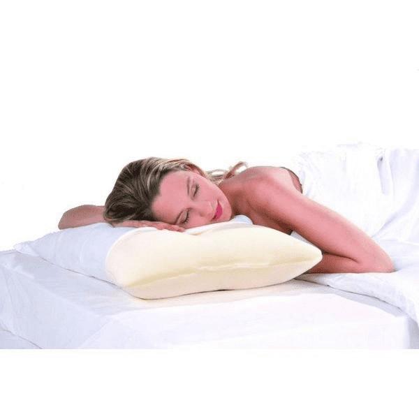 Poduszka do spania Lanaform Sweet...