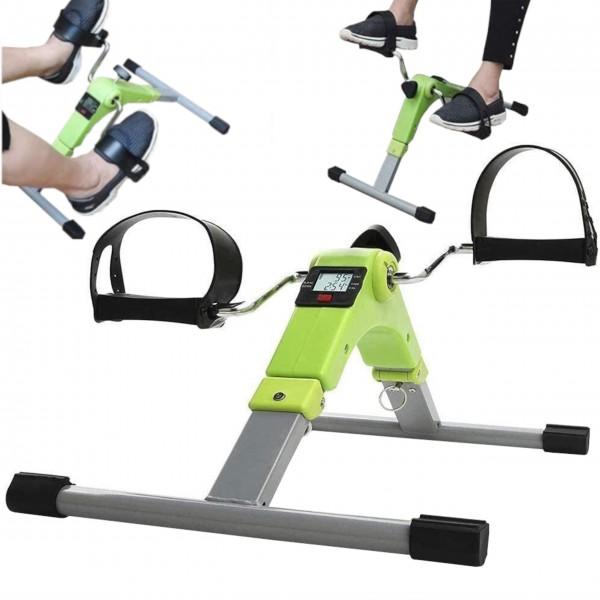Rotor do ćwiczeń nóg i rąk z licznikiem