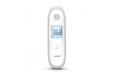 Bezdotykowy Termometr...
