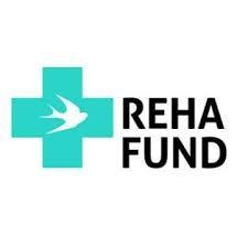 Reha-Fund